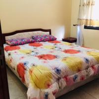 Fotos del hotel: Upanga 309, Dar es Salaam