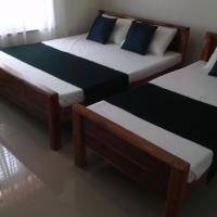Hotelbilder: Nimlaka Holiday Resort, Anuradhapura