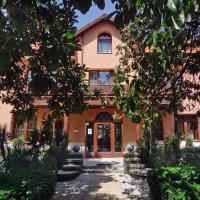 Fotos del hotel: Anita House, Perushtitsa