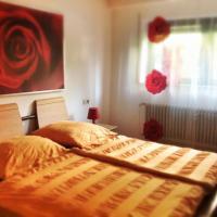 Hotel Pictures: Apartment Hofmann, Filderstadt