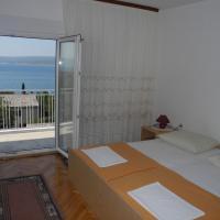 Hotelfoto's: BED 6+2, Selce