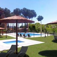 Фотографии отеля: La Villa Don Quijote, Куэнка