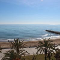 Hotel Pictures: La Santa María, Sitges