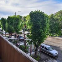 Zdjęcia hotelu: S&T Apartment, Vanadzor