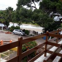 Hotel Pictures: Pousada Raios do Sol, Coruripe