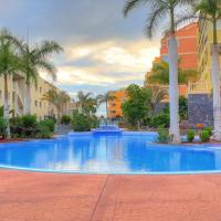 Fotos del hotel: Ocean Hillside, Palm-mar