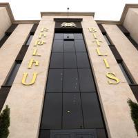 Zdjęcia hotelu: Bitlis, Erywań