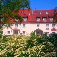 Hotelbilleder: Engelhof, Weilheim an der Teck