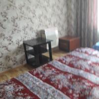 Φωτογραφίες: Marneuli.ul.rustaveli21a, Marneuli