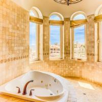Hotellbilder: Casa Esperanza, Cabo San Lucas