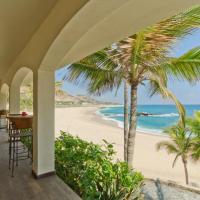 Hotelbilleder: Villa Captiva (Luna), Cabo San Lucas