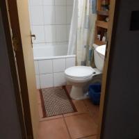 Фотографии отеля: Safe House Santiago, Сантьяго