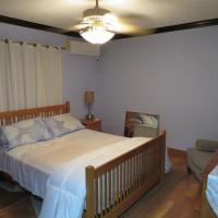 Hotellbilder: Bougainvilla Guest House, Nassau