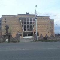 Zdjęcia hotelu: AlbArs, Gyumri