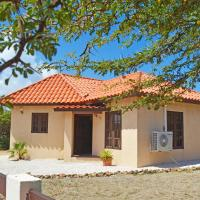 Fotografie hotelů: Safir: My jewel for share, Palm-Eagle Beach