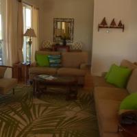 Fotos de l'hotel: Kitty's Bliss Home, Santa Rosa Beach