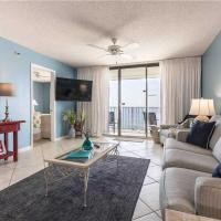 Hotelbilder: Summerchase 807 Condo, Orange Beach