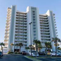 Photos de l'hôtel: Tidewater 704 Condo, Orange Beach