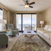 Foto Hotel: Windward Pointe 1101 Condo, Orange Beach