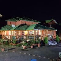 Hotel Pictures: Mount Unique Heritage Bungalow, Mahabaleshwar
