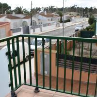 Фотографии отеля: Apartament Ivan Eucaliptus 2, Ампоста
