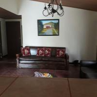 Hotellbilder: Bajos del Toro Chalet, Toro Amarillo
