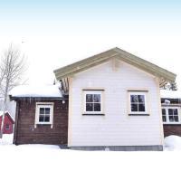 Hotellbilder: Two-Bedroom Holiday Home in Hemsedal, Hemsedal