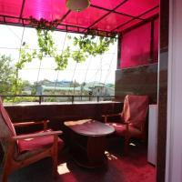 Hotellbilder: Guest House Danil and Daria, Vitjazevo