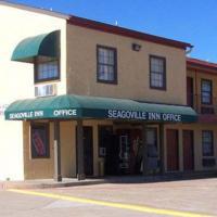 Seagoville Inn