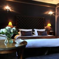 Special Offer - Club Double Room