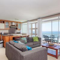 Hotelbilder: Chakas Cove 31, Ballito