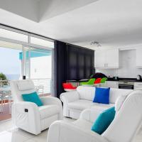 Hotelbilder: Chakas Cove 54, Ballito