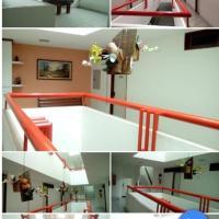 Hotel Pictures: Silva Palace Hotel, Caruaru