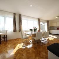 Hotelbilleder: Apartments Como, Sukošan