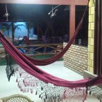 Hotel Pictures: Sítio Cedro Dona Tica, Jijoca de Jericoacoara