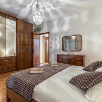 Foto Hotel: Dolce Vita Apartment, Campalto