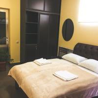 Zdjęcia hotelu: DownTown B&B, Vanadzor