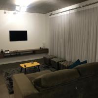 Hotel Pictures: Apartamento MaxHaus Presidencial, Campinas