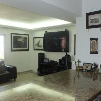 酒店图片: Residencias Anastasia, Maracaibo