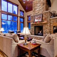 Foto Hotel: Last Nickel Lodge, Breckenridge