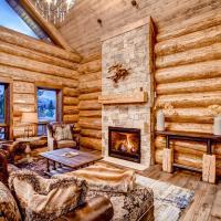 Foto Hotel: Falcon Mews Lodge, Breckenridge