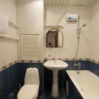 Superior Two-Room Apartment