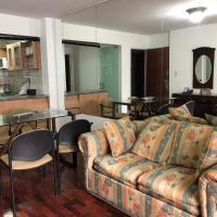 Zdjęcia hotelu: Apartamento El Cado, Cordoba