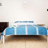 Fotografie hotelů: The Tagore Crescent Residency, Kampala