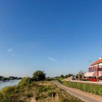 Hotel Pictures: Valuas, Venlo