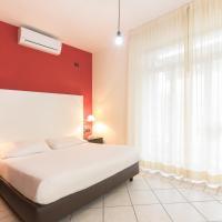 Hotelbilder: Best Western La Baia, Bari