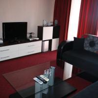 Hotelbilleder: Hotel Slavija, Popova Sapka, Tetovo