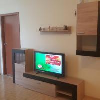 Fotos del hotel: Elit 1 Apartment, Sunny Beach