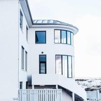Fotos de l'hotel: Havgrim Seaside Hotel 1948, Tórshavn