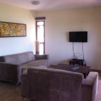 Fotos do Hotel: Casa aconchegante Pipa Beleza resort, Pipa